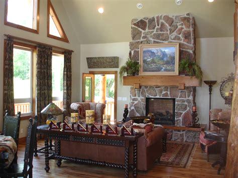 whisper creek log homes home design ideas hq