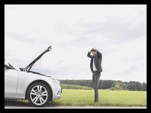 Garage Rachat Voiture : garage qui rachete voiture d 39 occasion nantes archives voiture d 39 occasion ~ Gottalentnigeria.com Avis de Voitures
