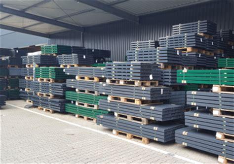 Zaunelemente Metall Grün by Stabmattenzaun Kaufen Vom Hersteller Zaundiscount