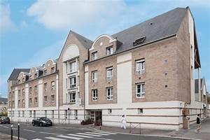 Maison De Retraite Amiens : maison de retraite amiens korian samarobriva ehpad ~ Dailycaller-alerts.com Idées de Décoration