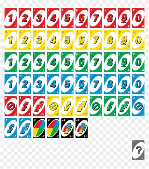 We did not find results for: Uno Cards Png - Cards Are In An Uno Deck, Transparent Png ...