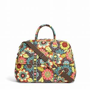 today only extra 30 off at vera bradley With vera bradley bathroom bag