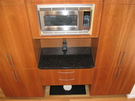 how to hang a microwave under a cabinet under cabinet microwave home decor inspirations