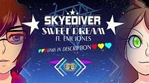 Skye Rocket - Sweet Dream Ft. Emi Jones (Sonic 2 Ending Theme) - YouTube