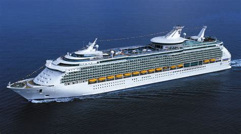 Cruisecouk  Cruise And Stay Tailor Made Royal