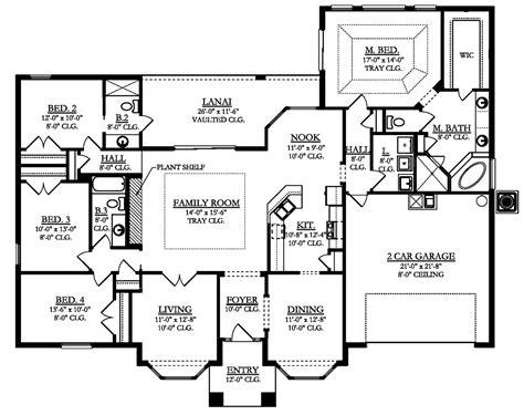 construction floor plans emerald house plan home construction floor plans