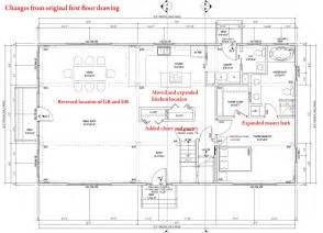 home building plans and prices house plan pole barn house floor plans pole barns plans morton building homes