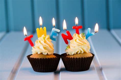 Ideas Birthday by 20th Birthday Ideas Thriftyfun