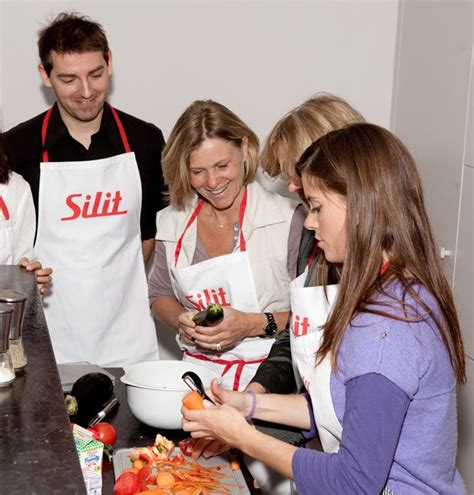 ikea dessiner sa cuisine des cours de cuisine a domicile gratuits