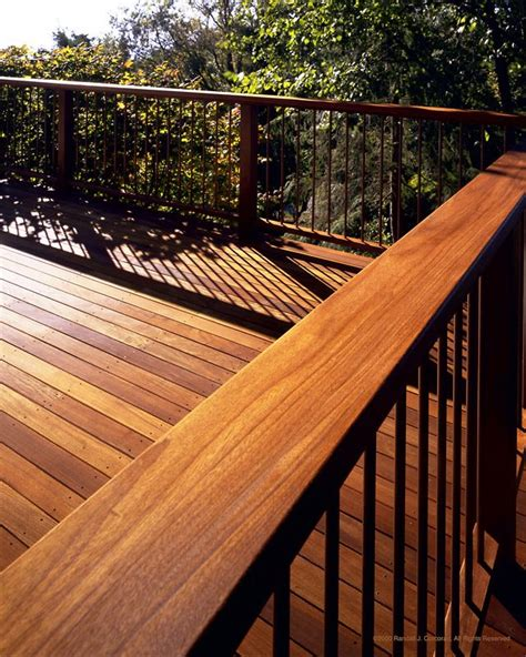 deck stain colors ideas  pinterestno signup