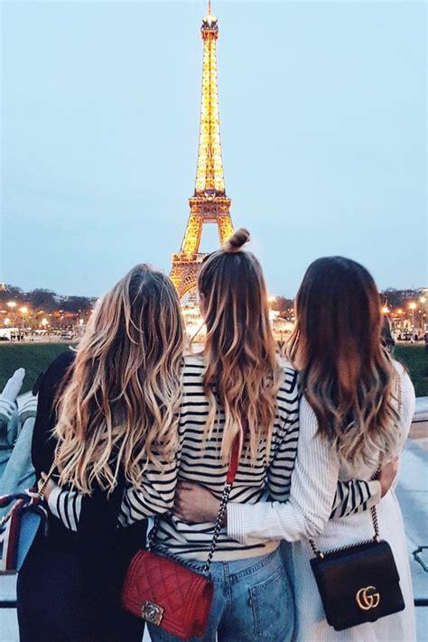 Best 10 Paris Girl Ideas On Pinterest Paris Pictures