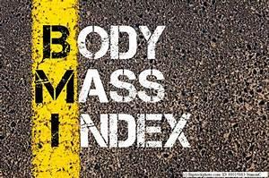Body Mass Index Berechnen Frau : bmi rechner body mass index f r mann und frau ~ Themetempest.com Abrechnung