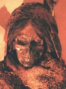 isabella castro acompanhante de luxo jovem meiga na madeira