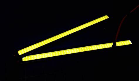 6 volt led lights 6 volt led light strips and led battery pack 12 volts for