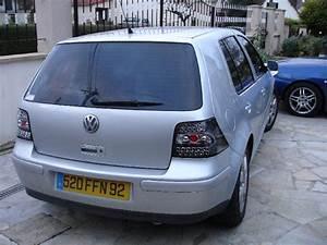 Garage Volkswagen 91 : golf tdi 130ch match 2 de bruno 91 au revoir garage des golf iv tdi 130 page 2 forum ~ Melissatoandfro.com Idées de Décoration