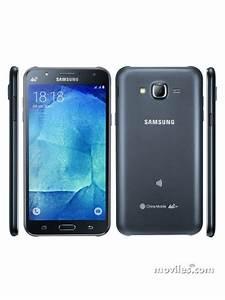 Samsung Galaxy J5 Libre Desde 114 9 U20ac Compara 17 Precios