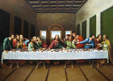 Best 25+ Last Supper Ideas Only On Pinterest