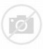 Vitslav III, Prince of Rügen - Wikipedia