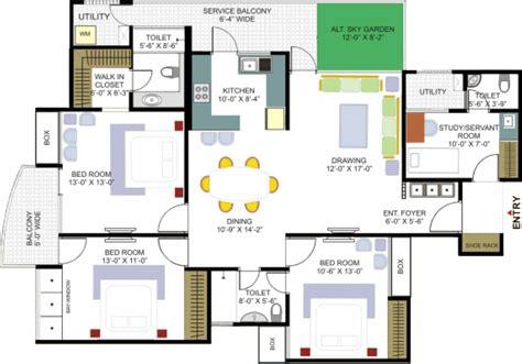 house plan designer house design philippines floor plan philippines house