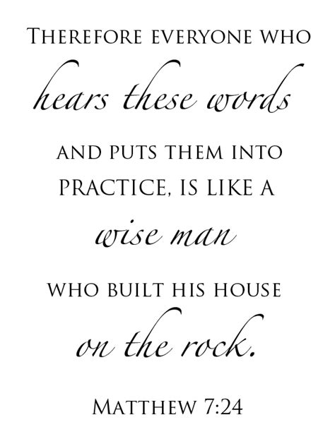 bible quotes  wedding wishes quotesgram