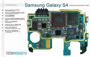 Usb To Samsung S4 Adapter Wiring Diagram