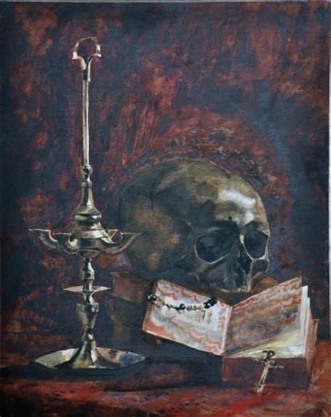 Vanité Peinture by 390 Best Images About Vanitas On Master
