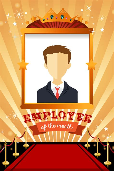 Are You a Highly Valued Employee? Want to Be One?
