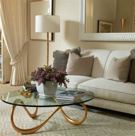 Beige And Living Room by Living Room Design Ideas In Brown And Beige
