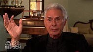 Bill Conti on being called out by Julia Roberts ...