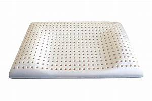 discover your perfect essentia pillow With essentia pillow