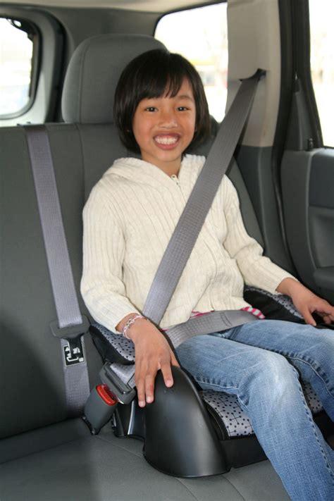 Child Seat by Faq Child Safety Seat Distribution