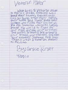 Zerfallskonstante Berechnen : my favourite hero essay time tested custom essay writing service you can trust ~ Themetempest.com Abrechnung