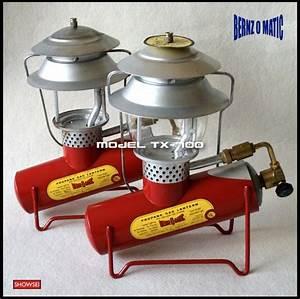 Bernzomatic Micro Torch Manual  Bernzomatic Sure Fire