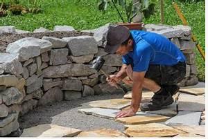 Handwerkerkosten Absetzen 2015 : handwerkskosten steuerlich absetzen so sparen sie geld ~ Lizthompson.info Haus und Dekorationen
