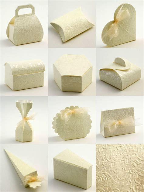 quality diy ivory lace macrame embossed wedding