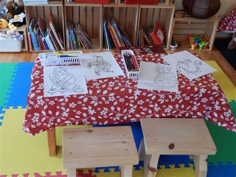 le jardin d evra in halifax toddler preschool schoolage 894   1429875748 DSCN4327