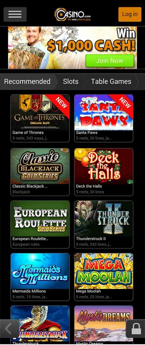 Neteller Casinos ― Online Casinos That Accept Neteller