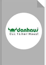 Erfahrungen Mit Danwood Häusern by Hauskatalog Jetzt Kostenlose Hauskataloge Anfordern
