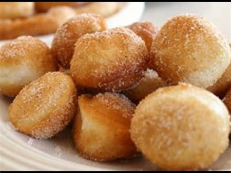 donuts hervé cuisine americke krofnice postupak donuts procedure doovi