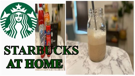 2517 willamette st eugene, or 97405 uber. STARBUCKS ON A BUDGET   QUICK COFFEE FIX - YouTube