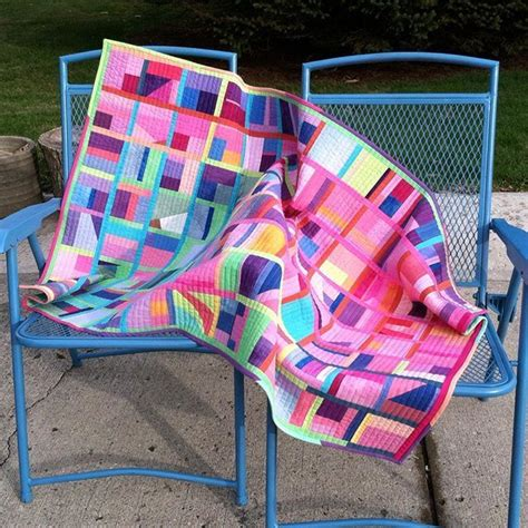 It is a gorgeous park in a beautiful part of virginia. Pin on favourite quilts: scrap, improvisational, crazy