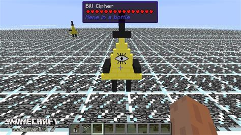 Meme Mod Minecraft - meme in a bottle mod 1 11 2 1 10 2 download miinecraft org