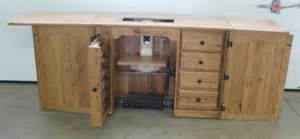 pdf diy wood sewing machine cabinet plans download wood railing plans woodproject
