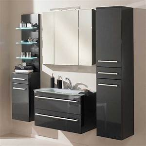 Badezimmer Mbel Best Ikea Ikea Fresh Furnitures With