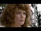Fiona Lewis FURY FOX - YouTube