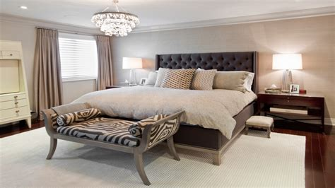 Bedroom Design Ideas For Married Couples by Modern Room Ideas Bedroom Designs For Married Couples