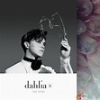 张敬轩2018粤语新专辑《Dahlia II》全碟mp3下载 – 麦克周