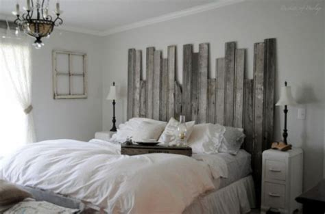 Diy King Size Headboard by Headboards For King Size Beds