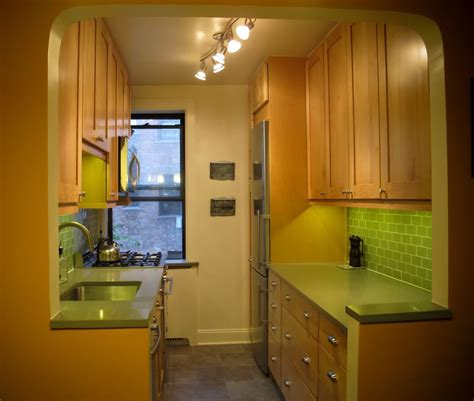 Galley Kitchen Track Lighting Ideas by Ls Ideas Part 105