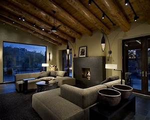 96 wohnzimmerwand mit beleuchtung bildergebnis fr for Indirekte beleuchtung wohnzimmer decke